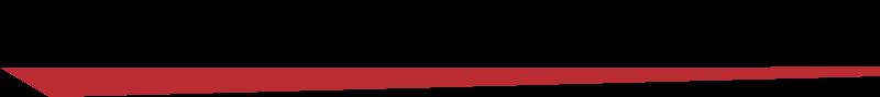 Konferensresa kickoff och event - Adventura